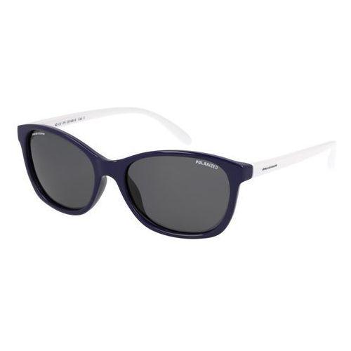 Okulary przeciwsłoneczne, Polar Vision PV 20148 B