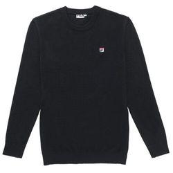 Sweter Fila Crew Knit 682383-002