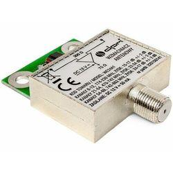 DPM SOLID Wzmacniacz antenowy BMWE24