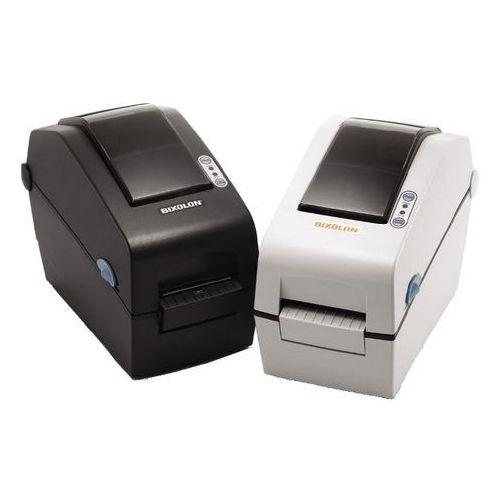 Drukarki termiczne i etykiet, Bixolon SLP-D220
