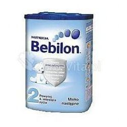 Bebilon 2, prosz., 350 g