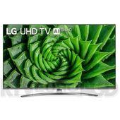 TV LED LG 43UN81003