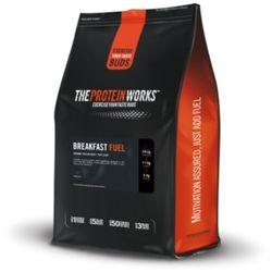 The Protein Works Protein Breakfast Fuel 1000 g