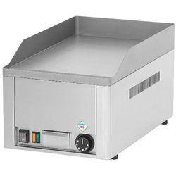 Płyta grillowa elektryczna FTR-30E