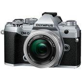 Olympus E-M5 MK III