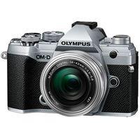 Aparaty kompaktowe, Olympus E-M5 MK III