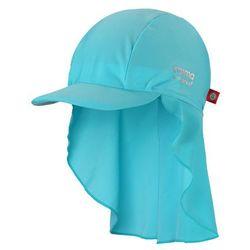 elastyczny kapelusz przeciwsłoneczny UV50 Reima Octopus -30% reima UV (-30%)
