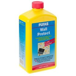 Impregnat do tapet i ścian WALL PROTECT 1 l PUFAS