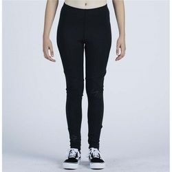 leginsy NIKITA - Debut Legging Black (BLK)