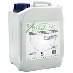 FLORIX TOP Gricard 5L - codzienne mycie wszelkich wodoodpornych posadzek