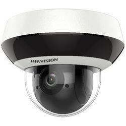 Kamera IP PTZ Hikvision DS-2DE2A404IW-DE3- Zamów do 16:00, wysyłka kurierem tego samego dnia!