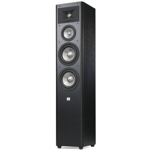 Kolumny głośnikowe, JBL Studio 280 - autoryzowany salon W-wa ul.Tarczyńska 22*Negocjuj cenę!