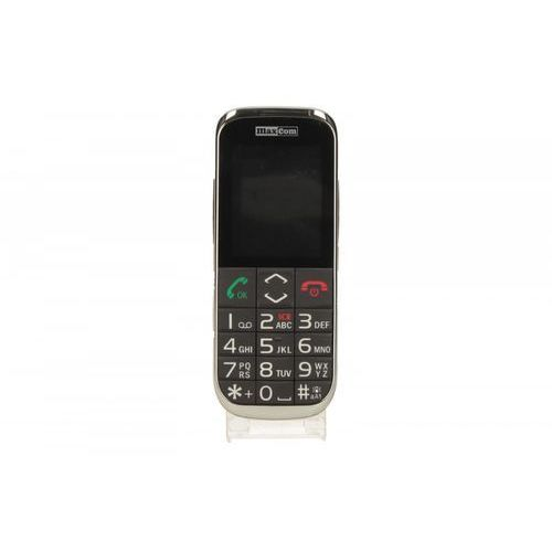 Smartfony i telefony klasyczne, Maxcom MM720