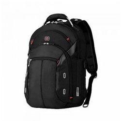 """GIGABYTE Plecak biznesowy na laptopa 15"""" (38 cm) marki WENGER"""