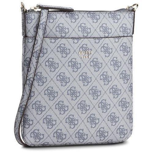 Torebki, Torebka GUESS - Jolen (SG) Mini-Bag HWSG68 57700 GRY
