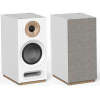 Kolumny głośnikowe, Kolumny głośnikowe JAMO S-803 Biały