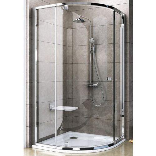 Kabiny prysznicowe, Ravak Pivot 90 x 90 (37677U00Z1)