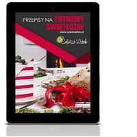 E-booki, ŚWIĄTECZNE PRZEPISY - EBOOK