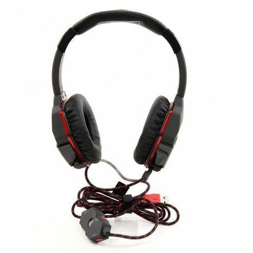 Słuchawki, A4Tech G-501