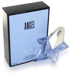 Thierry Mugler Angel 35ml
