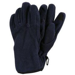 GAP GLOVE Rękawiczki pięciopalcowe true indigo