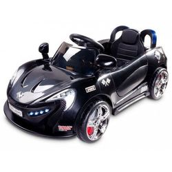 Samochód na akumulator TOYZ Mercedes-Benz S63 AMG DARMOWY TRANSPORT