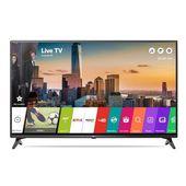 TV LED LG 49LJ614