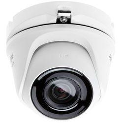Kamera kopułowa do monitoringu domu, firmy 1080p Hikvision Hiwatch HWT-T120-M 4in1 analogowa AHD CVI TVI