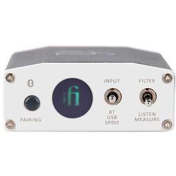 iFi Audio iONE nano