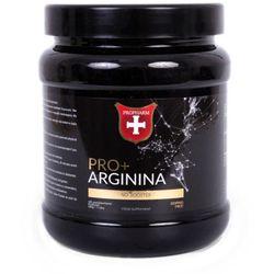 Propharm - Pro Arginina - 300g