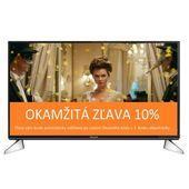 TV LED Panasonic TX-40EX600