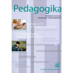 Pedagogika (opr. miękka)