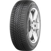 Semperit Speed-Grip 3 225/45 R17 91 H