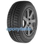 Opony zimowe, Bridgestone Blizzak WS80 215/45 R17 91 T