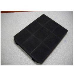 Filtr TEKA CNL1 3000 (4 szt.)