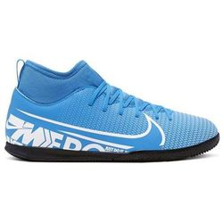 BUTY NIKE MERCURIAL SUPERFLY 7 AT8153 414 r 37,5