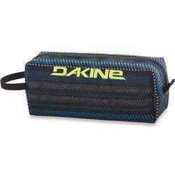 piórnik DAKINE - Accessory Case Ventana (VENTANA) rozmiar: OS