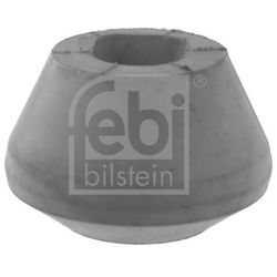 Odbój gumowy, zawieszenie silnika FEBI BILSTEIN 23408