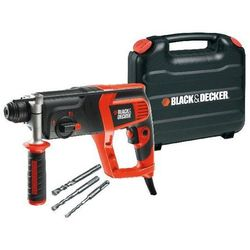 Black&Decker KD975KA