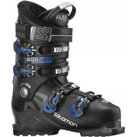 Buty narciarskie, SALOMON X ACCESS 100 XF - buty narciarskie R. 26/26,5