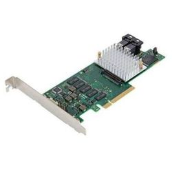 Fujitsu PRAID EP420i for SafeStore - storage controller (RAID) - SATA 6Gb/s / SAS 12Gb/s - PCIe 3.0 x8