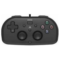 Gamepad HORI HoriPad Mini pro PS4 (ACP431121) Czarny
