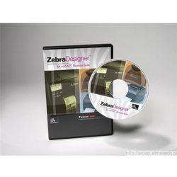 ZebraDesigner Pro v2 mySAP