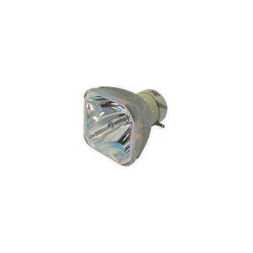 Lampy do projektorów, Lampa do HITACHI CP-D20 - kompatybilna lampa bez modułu