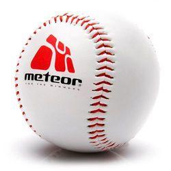 Piłka baseball Meteor 226g