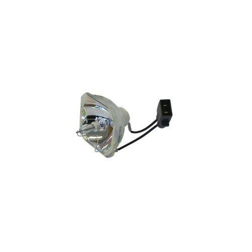 Lampy do projektorów, Lampa do EPSON PowerLite 400 - kompatybilna lampa bez modułu