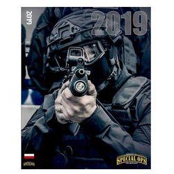 Terminarz Special Ops 2019