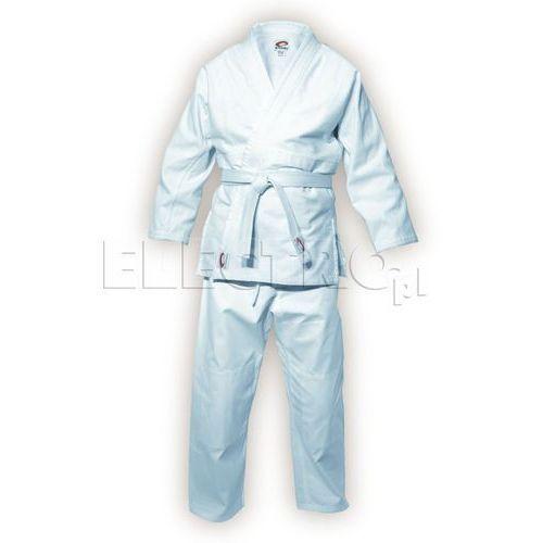 Odzież do sportów walki, Kimono do judo SPOKEY Tamashi 830615