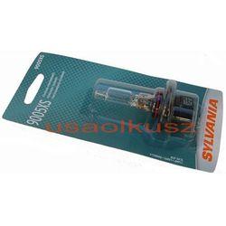 Żarówka świateł drogowych reflektora Cadillac SRX 2004-2005 HB3 9005XS 65W SYLVANIA