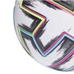 Pilka nożna adidas Uniforia Ekstraklasa Pro FH7322 - Piłka nożna adidas Uniforia Eks- Zamów do 16:00, wysyłka kurierem tego samego dnia!